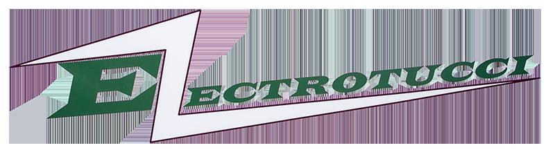 ELECTROTUCCI